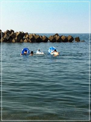 2011-08-15_2.jpg