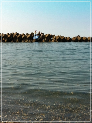 2011-08-15_3.jpg