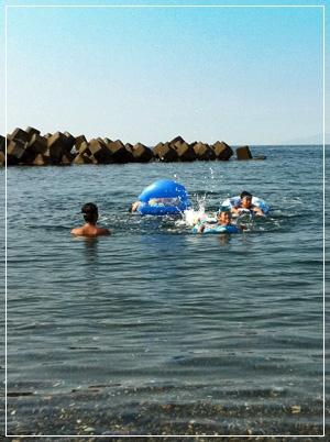 2011-08-15_4.jpg