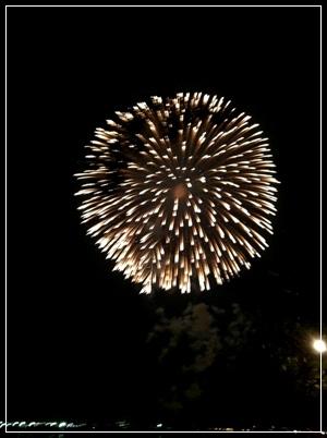 2011-08-16_7.jpg