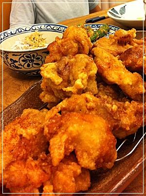 2011-09-09_2.jpg