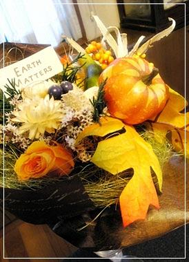 2011-10-12_7.jpg