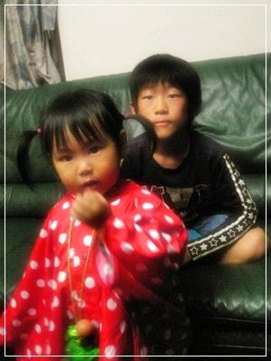 2011-10-15_8.jpg