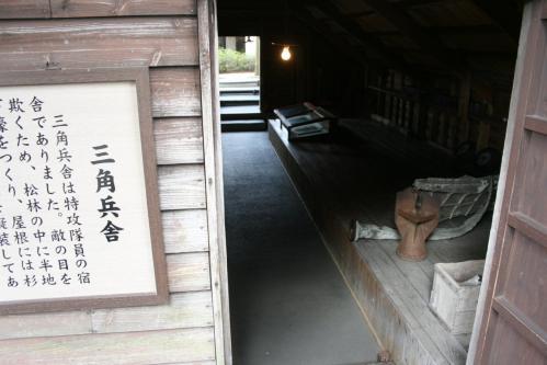 20100318 022 (2)