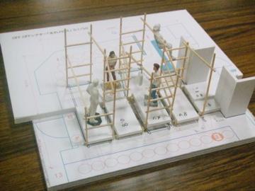 DSCF1998.jpg