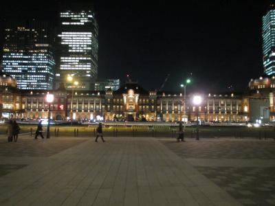 東京駅夜1.jpg