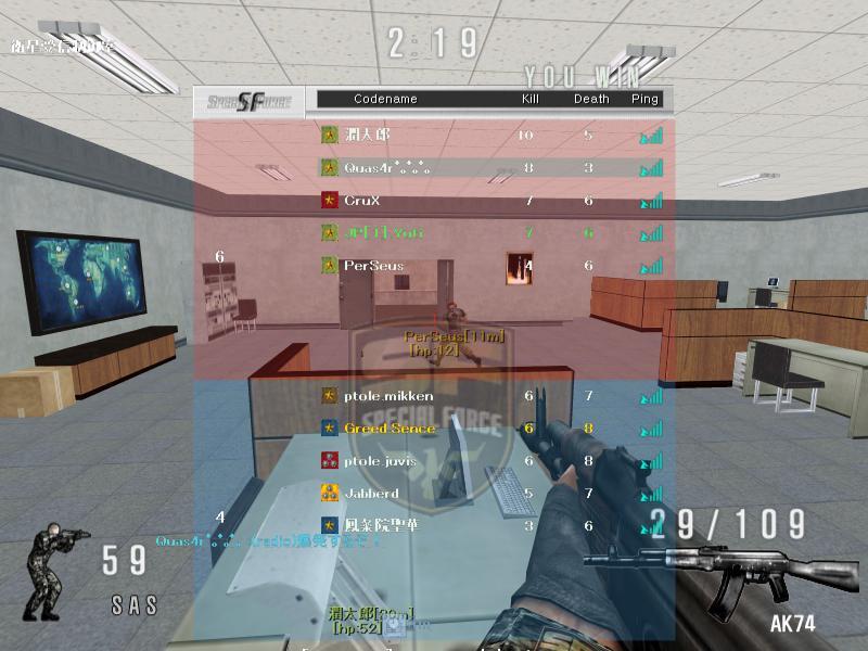 j_specialf 2010-05-16 23-47-38-01