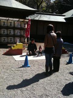 常磐神社2