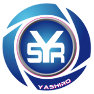 yashiro_steam