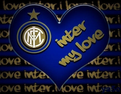 inter my loves-