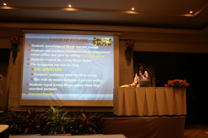my+glocall+presentaion+1.jpg