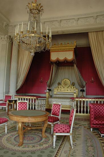 grand trianon2