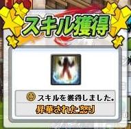 SC_2011_4_17_12_33_1_.jpg