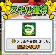 SC_2011_6_1_1_40_0_.jpg