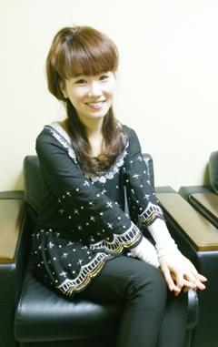 momoko0460.jpg