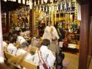 寒行納会で祈祷を受ける聖徒 _convert_20100131105735