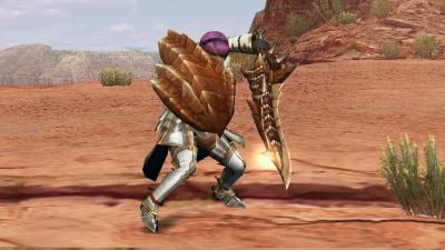 大蛇ノ剣01