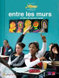 パリ20区、僕たちのクラス
