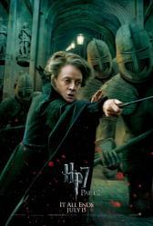 ハリー・ポッターと死の秘宝 PART2⑩
