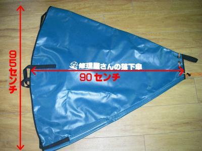 IMGP2990 のコピー