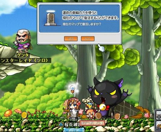 Maple_100519_223123.jpg