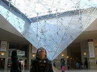 2110 2010 PARIS (80)
