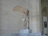 2110 2010 PARIS (108)