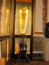 2110 2010 PARIS (118)