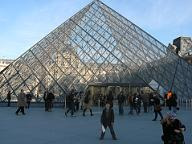 2110 2010 PARIS (146)