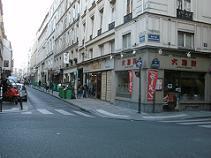 2110 2010 PARIS (166)