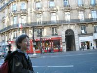 2110 2010 PARIS (165)