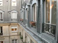 2110 2010 PARIS (169)