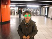 2110 2010 PARIS (196)
