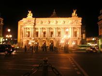 2110 2010 PARIS (191)