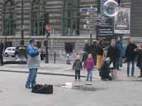 2110 2010 PARIS (222)