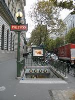 2110 2010 PARIS (212)