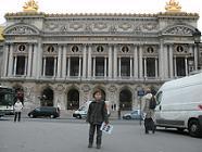 2110 2010 PARIS (199)