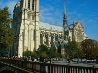 2110 2010 PARIS (291)