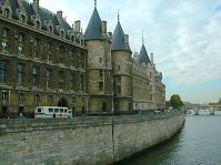 2110 2010 PARIS (272)