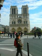 2110 2010 PARIS (277)