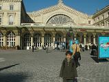 2110 2010 PARIS (323)
