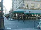 2110 2010 PARIS (320)