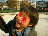 2110 2010 PARIS (279)