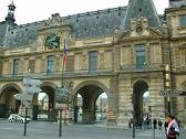2110 2010 PARIS (244)