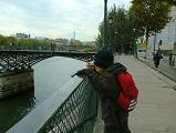 2110 2010 PARIS (259)
