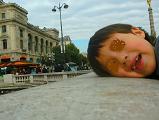 2110 2010 PARIS (271)