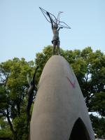 130912平和記念公園 (10)s