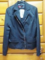131015お洋服 (3)s