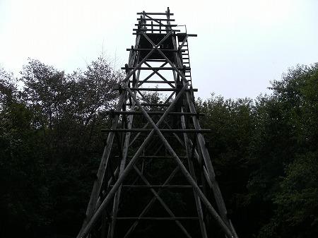 DSCF8346.jpg