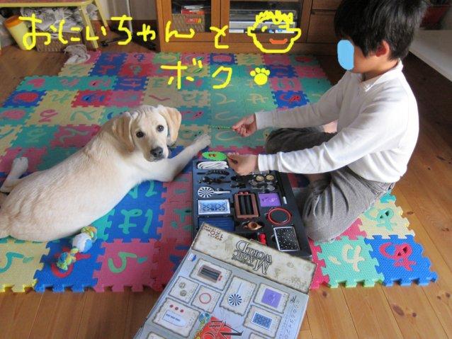 コピー ~ パピー2010 001